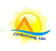 Cordastrong